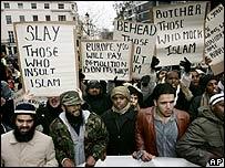 muslim-protest.jpg