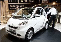 smartcar.jpg