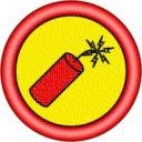 splodeydope-badge.jpg