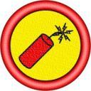 splodeydope-badge.jpg