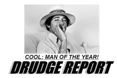 obama-spleef