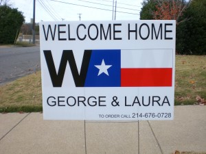 welcome-home-w