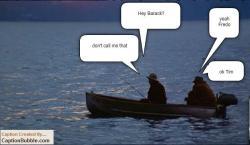tim-geithner-fishing-trip