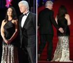 bill-clinton-gropes-fran-drescher