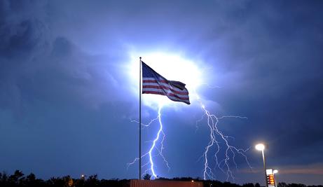 1_lightning_461