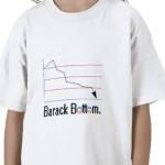 barack_bottom_tshirt-p235107953052184910qwrs_325
