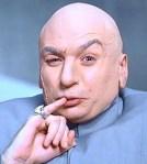 500 hundred billion dollars