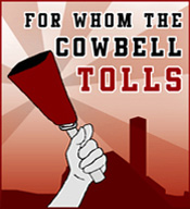 msucowbell
