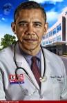 obama-cures-cancer