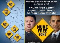 nuke-free-zone