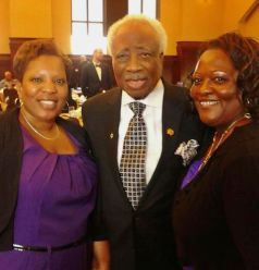 alcorn-founders-day-2013.jpg
