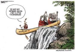 ramirez-obamacare