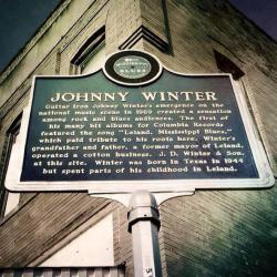 jwinter