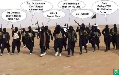 isis-jobs