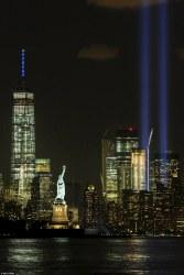 9-11-15
