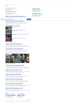 oregon_college_shooting_-_-_Yahoo_Search_Results_-_2015-10-02_14.23.17