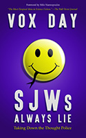 SJW_200