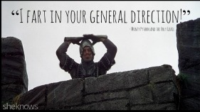 15-best-quotes-from-monty-python-and-the-holy-grail-fart