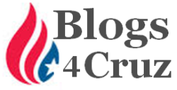Blogs4Cruz