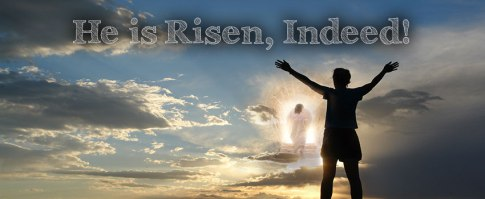 He-is-Risen-Indeed