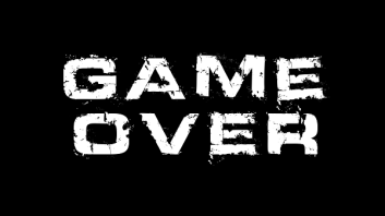 game_over.png